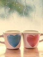 Mutlu çiftlerden 9 ilişki dersi