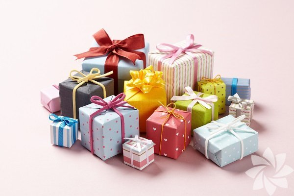 Best Cakes To Give As Gifts