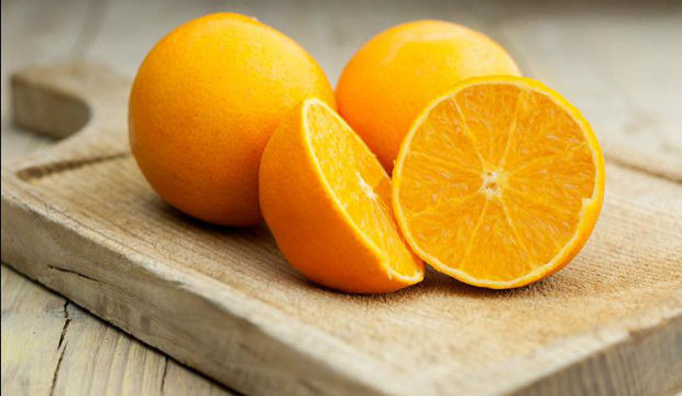 C vitamini hangi hastalıklardan korur?