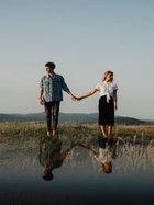 Çiftlerin en çok kavga ettiği 7 konu