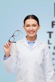 Gözleriniz sağlığınız hakkında sinyal veriyor