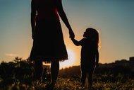 Çocuklara empati becerisi kazandırmak için 11 yol