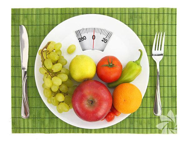 1. Beklentileriniz çok yüksekHamilelik  döneminde aldığınız kiloları vermemenizin sebeplerinden birisi  beklentilerinizi çok yüksek tutmanız olabilir. Her şeyin bir günde  değişmesini bekleyemezsiniz. Unutmayın ki o kiloya gelmeniz aylar sürdü,  vermeniz de biraz zaman alacak elbette.
