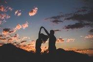 Mutlu bir sevgilinin sağlığınıza 7 faydası