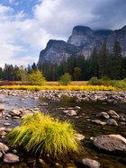 Seyyahlar için UNESCO Dünya Mirası Listesi