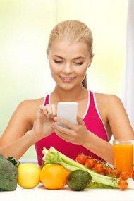 İstenmeyen kalorileri engellemek için 7 yol