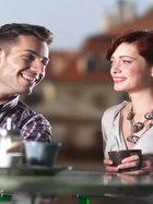 Bekârlar hayatlarına aşkı nasıl çekebilir?