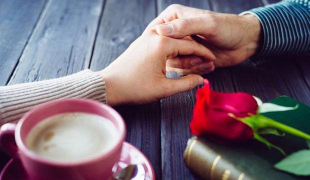 Uzaktaki sevgilinin elini tutmak mümkün!
