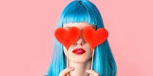 Kadınlarda erkeklerin bayıldığı 7 tuhaf davranış