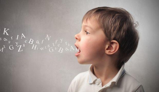 Çocuğum konuşma terapisine ihtiyaç duyacak mı?