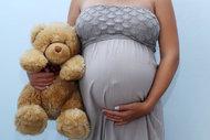 Harika hamilelik fotoğrafları için 5 ipucu