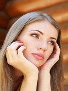 Gençlerde depresyona yol açabilecek 7 neden
