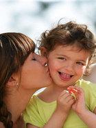 Partneriniz çocuğunuzu kıskanırsa…