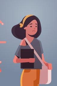 Ebeveynler akran zorbalığı hakkında neler bilmeli?
