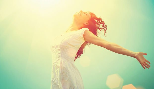 Hayatınızda yeni bir sayfa açmanın 7 yolu