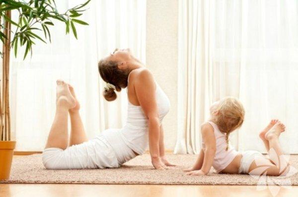 Yogaya başlamak fiziksel ve zihinsel sağlığınız için yapabileceğiniz en iyi şeylerden birisidir – doğru sebepler için yapacaksanız eğer. Kimi trendlere arkadaşlarımızın etkisiyle kapılırız ya da 'yapılması gerekli' olduğunu düşündüğümüz için. Yoga kursuna yazılmadan önce kendinize şu 7 soruyu sorun:
