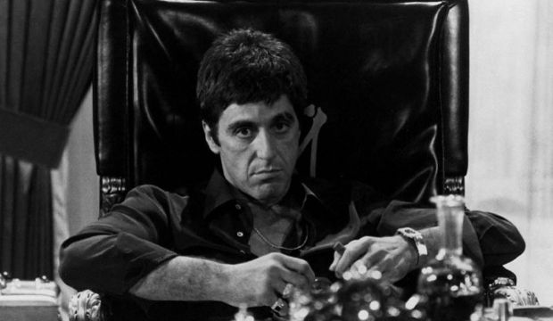 Al Pacino'nun en iyi 10 filmi