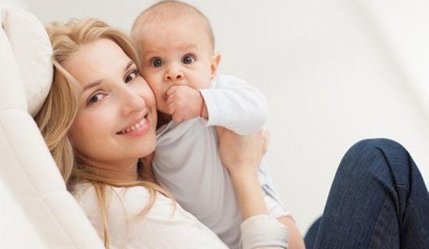 Bebeğinizin bilişsel gelişimini artıran aktiviteler