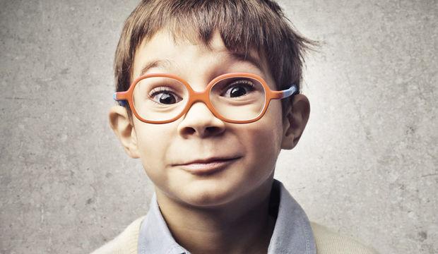 Çocuğunuzun unutkanlığıyla nasıl başa çıkarsınız?