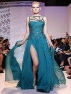 Zuhair Murad 2015 Houte Couture Koleksiyonu