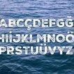 İsminizdeki harflere göre karakter analizi