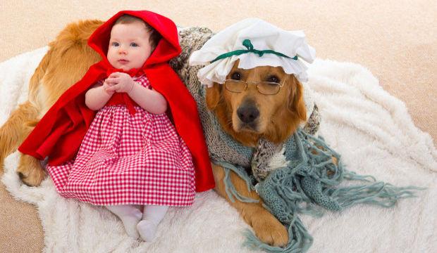 Ebeveynlerin 2015'te endişelenmemesi gereken 15 konu