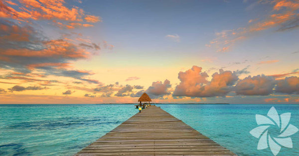 Belize Güneşi görüp üşüdüğümüz bu aylarda Belize'de hava 30 derece... Soğuktan kaçmak isteyenler için Belize güzel bir alternatif olabilir...