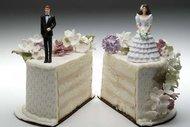 Evlenmek mi zor, boşanmak mı?