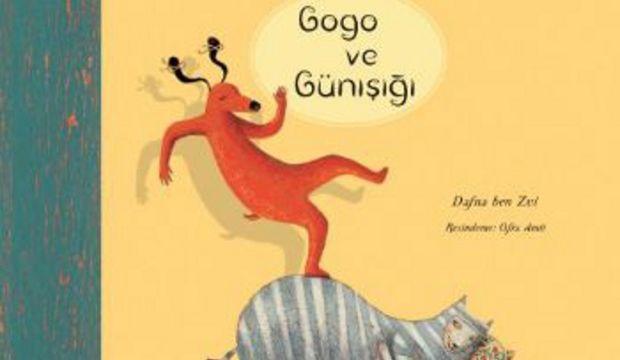 Gogo ve Günışığı
