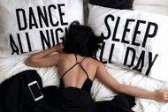 Komik yastıklar...