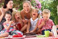 İlişkileriniz çocuğunuzun gelişimi için neden önemlidir?
