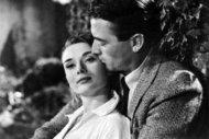 En iyi romantik 10 film