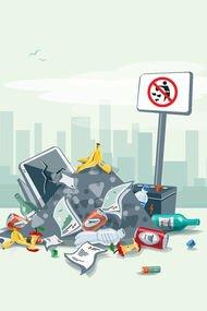 Asla çöpe atmamanız gereken 19 şey!