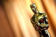 Oscar'ı alıp 'kaybeden' 10 film