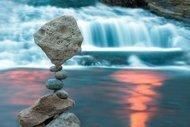 Karmanızı dengelemek için 9 pozitif ipucu
