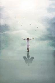 Güçlü kişilerin her gün kendine sorduğu 8 soru