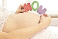 Embriyo dondurma ile tüp bebekte başarı oranı artıyor