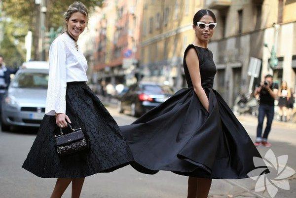 Mercedes Benz Fashion Week İstanbul için geri sayım başladı...