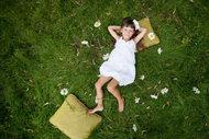 Çocuğunuzun hayali arkadaşı var mı?