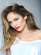 Jennifer Lopez'in sokak stili