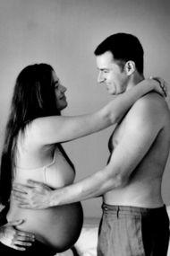Doğmamış bebekle ruhsal bağlantı nasıl kurulur?