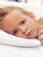Türkiye'de çocukların sık yakalandığı 5 hastalık