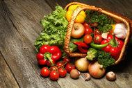 Herkesi şişmanlatan gıdalar farklı!