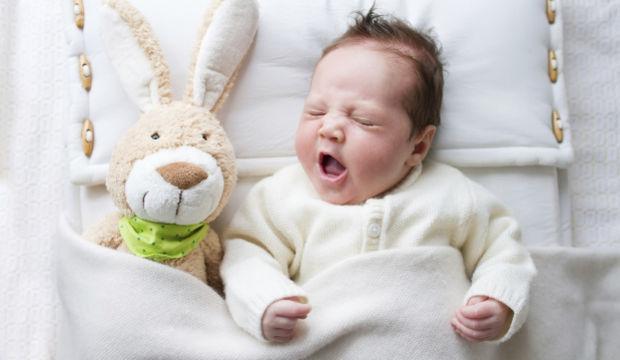 Yenidoğan sünnetini tercih etmek için 5 neden
