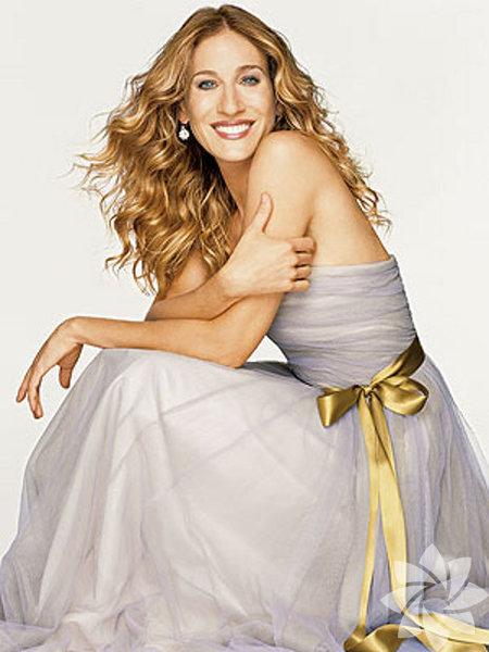 1965 yılında Amerika'nın Ohio eyaletinde dünyaya gelen Sarah Jessica Parker Altın Küre ve Emmy Ödüllerine sahip.