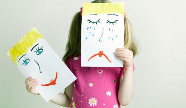Duygusal yönden güdük çocuklar yetiştirmek için bunları yapın...