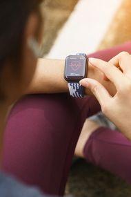 Düşük yoğunlukta egzersiz için 5 neden