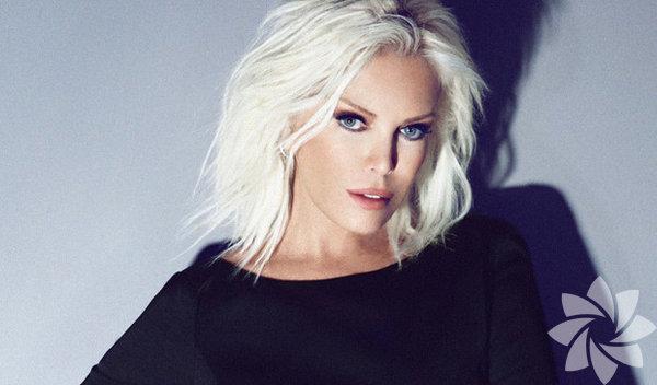 Ajda Pekkan: Şarkılar yetim kaldı, dev çınar. Asla unutmayacağım müzik dostum Kayahan. Çok üzgünüm çok.