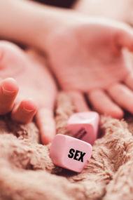 Seks için 13 bahane