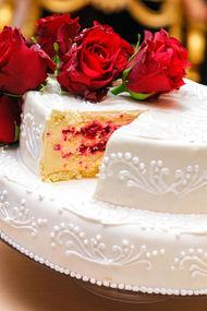 Bu pastalar adamı evlendirir!